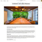 Artikel-Goldenes-Quartier-Sept-2016_Großraumbuero