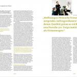 Konstruktiv-Seite-24-25