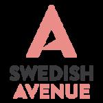 logo_swedish_avenue_full-color-e1481052328546